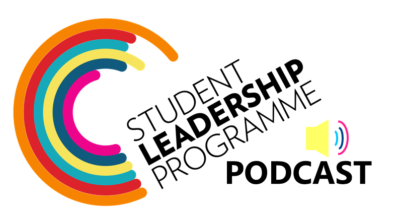 #150Leaders podcasts