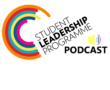#150Leaders Podcast Episode 9