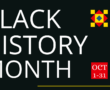 What Does Black History Month Mean to Me?